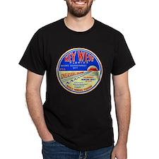 Key West, Florida T-Shirt