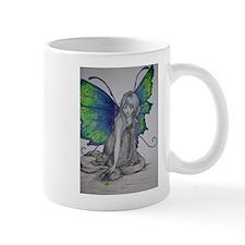 Fairy in Color (Light) Mug