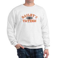 Jericho 'Bailey's' Sweatshirt