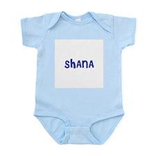 Shana Infant Creeper