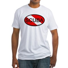http://i3.cpcache.com/product/293010171/scuba_oval_dive_flag_shirt.jpg?color=White&height=240&width=240
