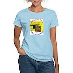 Colorado Women's Light T-Shirt