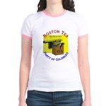 Colorado Jr. Ringer T-Shirt