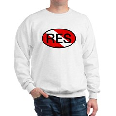 http://i3.cpcache.com/product/293015130/res_oval_scuba_flag_sweatshirt.jpg?color=White&height=240&width=240