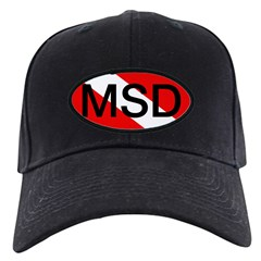 http://i3.cpcache.com/product/293017936/msd_oval_dive_flag_baseball_hat.jpg?height=240&width=240