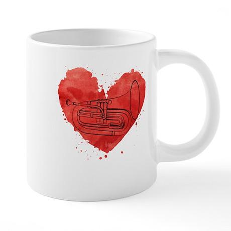 All I Need (2) Stainless Steel Travel Mug