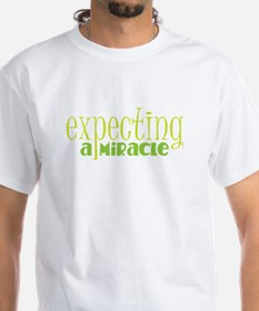 Cute Miracles Shirt