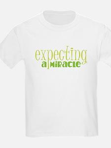 Surrogate T-Shirt