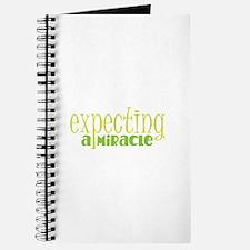 Funny Surrogate Journal