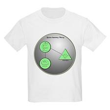 Conor Shirt 1