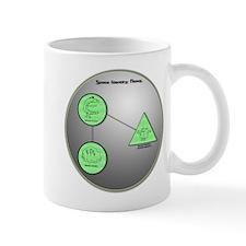 conorshirt Mugs