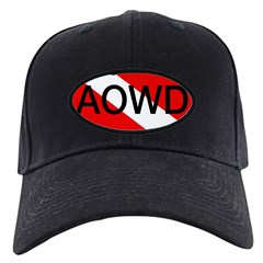 http://i3.cpcache.com/product/293033775/aowd_oval_dive_flag_baseball_hat.jpg?height=240&width=240