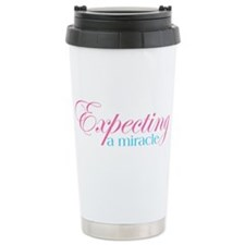 Cool Ivf baby Travel Mug