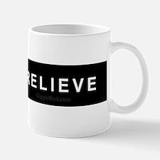 Relieve Mug