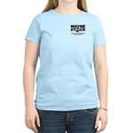 Waynestock Women's Light T-Shirt