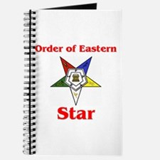 Eastern Star Journal