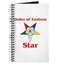 Eastern Star Journal