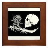 Black_rose Home Accessories