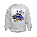 MPM Kids Sweatshirt