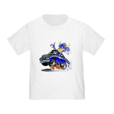 MPM Toddler T-Shirt