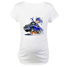 MPM Shirt