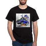 MPM Dark T-Shirt