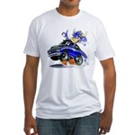 MPM Fitted T-Shirt