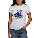 MPM Women's T-Shirt