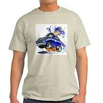 MPM Light T-Shirt