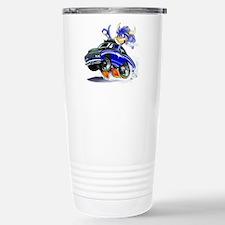 MPM Travel Mug