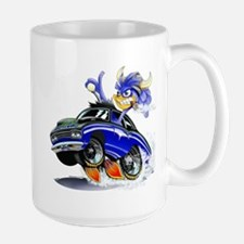 MPM Large Mug