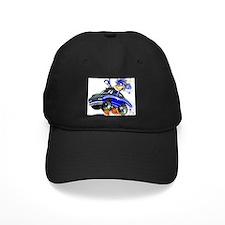 MPM Baseball Hat