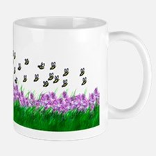 The Sweet Life Mug Mugs
