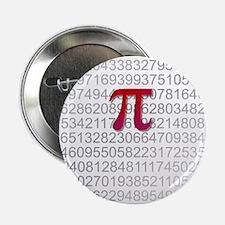 """Delicious Pi 2.25"""" Button"""