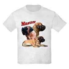 Apricot Trio2 T-Shirt
