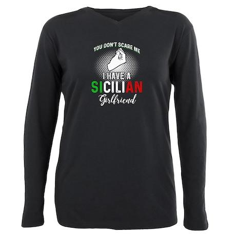 NJGI Golf Shirt