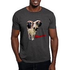 Fawn Trio2 T-Shirt