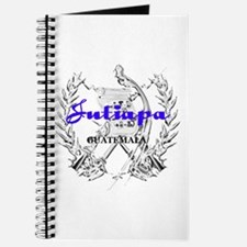 Jutiapa Journal