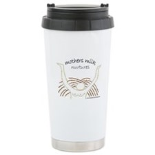 Lactavist Travel Mug