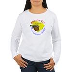 South Carolina Women's Long Sleeve T-Shirt