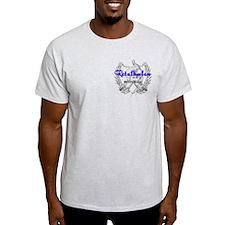 Retalhuleu T-Shirt
