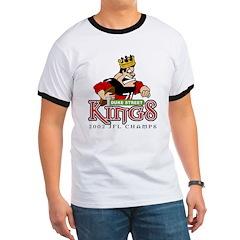 Duke Street Kings T