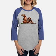 Say Good - Bye! Dog T-Shirt