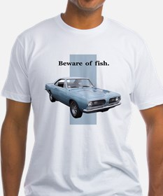 fishlight T-Shirt