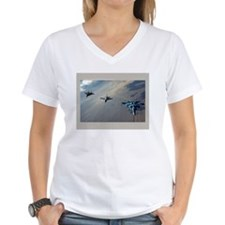 Aggressors Shirt