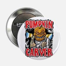 Pumpkin Carver @ eShirtLabs Button