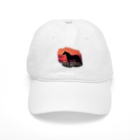 Sunset II Cap
