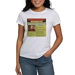 september 27th-birthday Women's T-Shirt