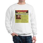 september 27th-birthday Sweatshirt