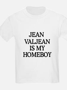 JVHB T-Shirt